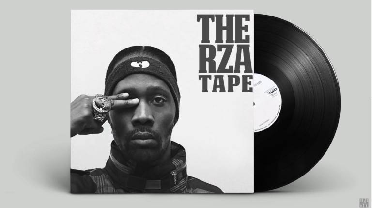 The RZA Tape